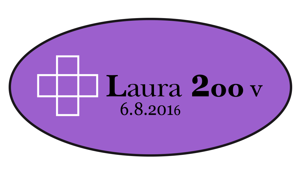laura-200-purple